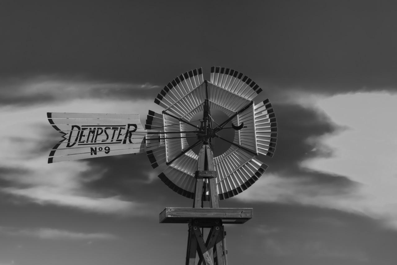 Le vent nous portera denver photo denver black white - Partition guitare le vent nous portera ...
