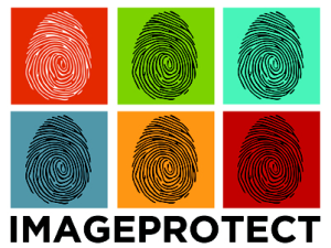 IMAGE PROTECT SERVICES